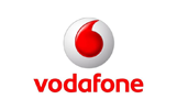 Vodafone Essar Spacetel Ltd.