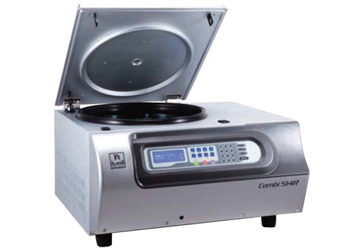 Products Selected From C Centrifuge Table Top