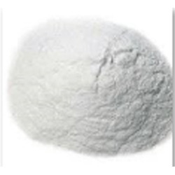 Citicoline Sodium