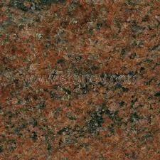 Monuments Slabs (Tiles Shape)
