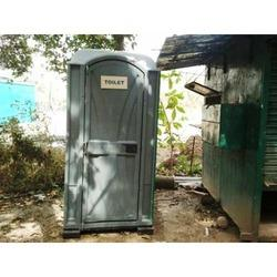 Portable Event Toilet