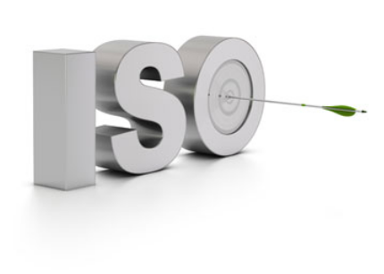 ISO 17020 Certification Service in Borivali West, Mumbai, BSB