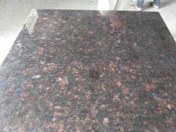 Tan Brown Granite, Thickness: 20-25 mm