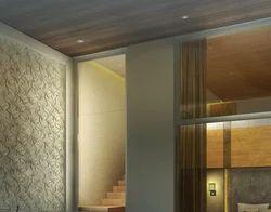 Loft Suite Room