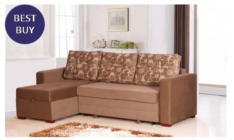 Awesome Shible Sofa Bed Bralicious Painted Fabric Chair Ideas Braliciousco