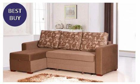 Sofa Set Damro Sofa Price In Sri Lanka Furniture Ideas