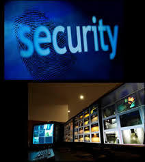 24x7 Hour Security Service