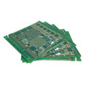 Electronic Development Boards
