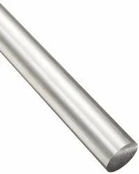 Round Aluminum Rod
