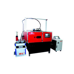 Laser Cladding Machine, 0-100 A