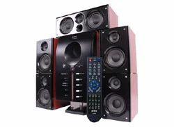 Intex It-4850 SUF Speaker