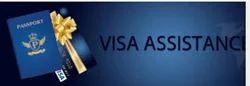 Visa Assistance Services