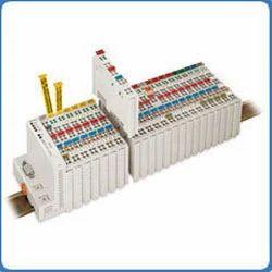 Wago-i/o-system 750, Electronics Testing | Babajipura