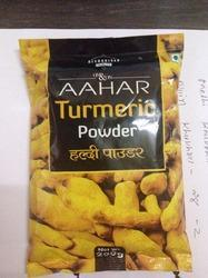 Aahar Turmeric Powder