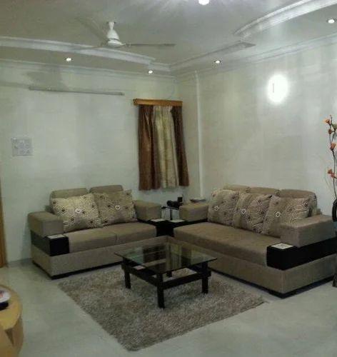Artis Interior Design Pune