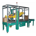 Automatic Carton Taping Machines