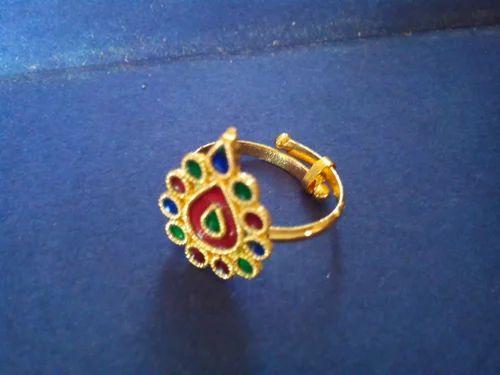 Assamese Traditional Jewellery Axomia Gohona Guwahati