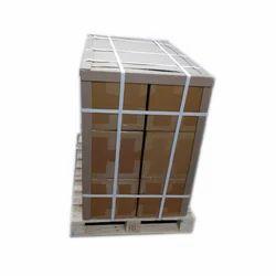 Bulk Drug Packaging Services