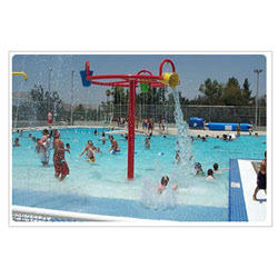 Recreational swimming pool construction in dhayari phata - Swimming pool construction in india ...