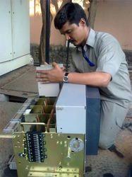 Panels Repairing Services