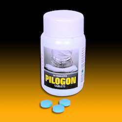 Pilogon Tablets