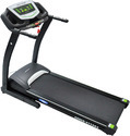Motorized Treadmill Cosco Fitness CMTM-4113A