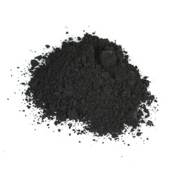 Washed Activated Carbon, Packaging Type: Packet