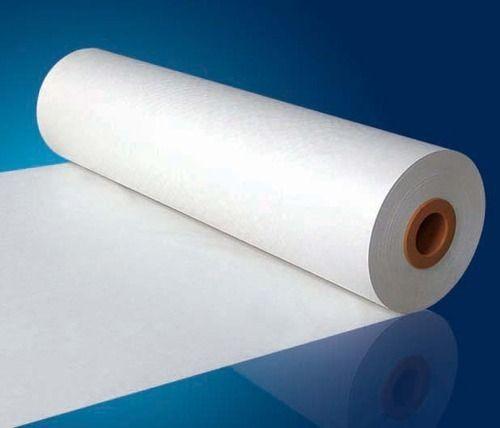 Mica Papers, मीका पेपर, माइका पेपर in Chandni Chowk, Delhi , Bihar  Insulation House | ID: 5116347097