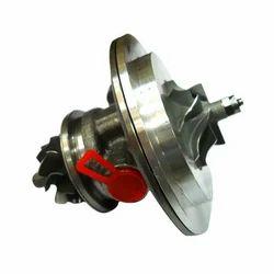 Indigo Dicor Turbocharger