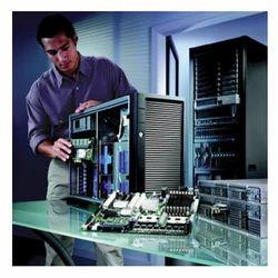 Computer Service/Amc & Networking