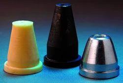 Metal & Ceramic Nozzles