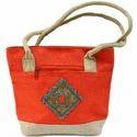 Discount Designer Hand Bags