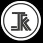 J. Khushaldas & Co.
