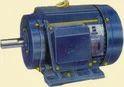 3 Phase Ac Motors (Pam-01)