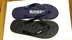Woods Collection Mens Footwear