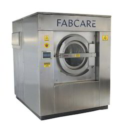 Washer Extractor and Dry Cleaning Machine Manufacturer