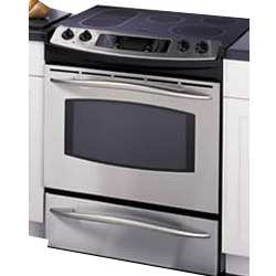 Convection Ovens At Best Price In India