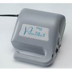 Nebulizer for Asthma Treatment