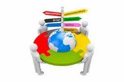 E Commerce Application
