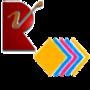 R. V. Plast