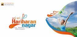 Sri Sri Hariharan Nagar
