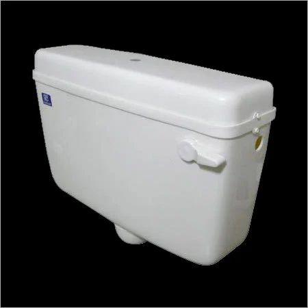 Pvc Flushing Cistern Manufacturer From New Delhi