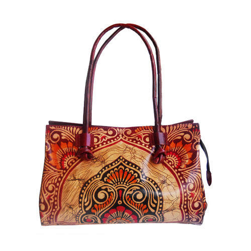 e01615e726 Ethnic Bag in Jaipur, एथेनिक बैग, जयपुर, Rajasthan | Ethnic Bag Price in  Jaipur