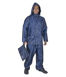 Well Duck Back Rain Wear