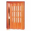 Sliding & Folding Door Dsw901