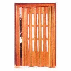 Folding Doors at Best Price in India