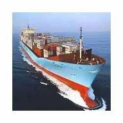Sea Transportation Service