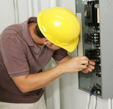 Govt A Class Electrical Contractor