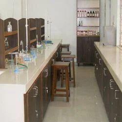 Chemistry Lab Supplies In Delhi रसायन विज्ञान लैब आपूर्ति