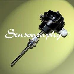 Standard Temperature Sensor